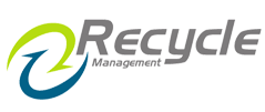 Recycle Management